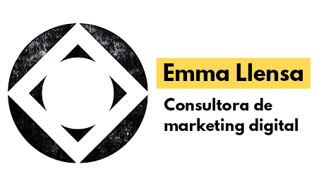 Consultora de marketing digital